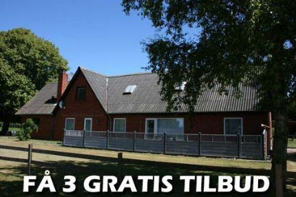 billig isolering fra murer hørsholm 3 tilbud gratis