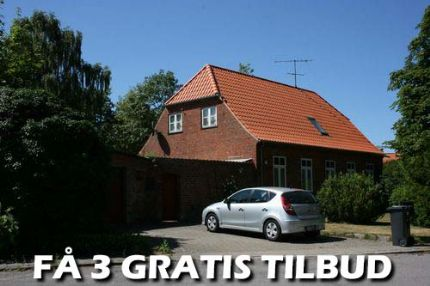 flyttemand flyttefirma Viborg - Indhent 3 tilbud gratis